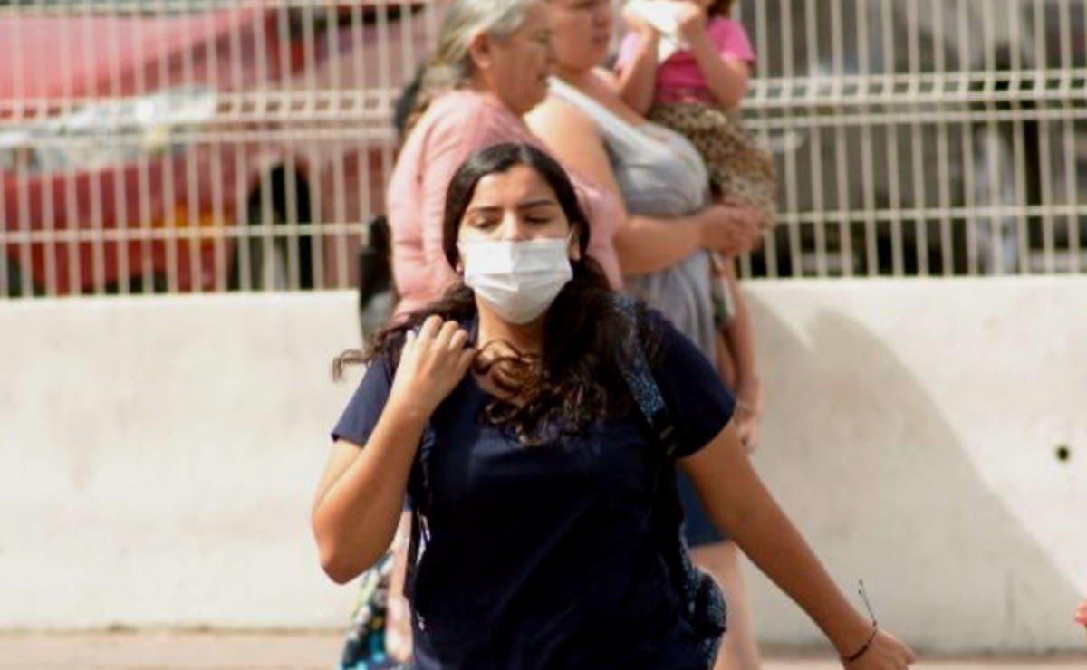 Joven de 26 años entre los fallecidos por Covid-19 en Yucatán