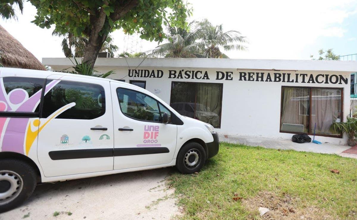 Gobierno de Puerto Morelos amplía horarios de atención en el DIF municipal
