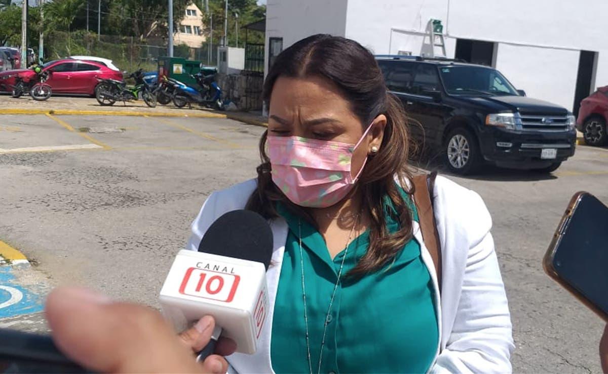 Irían diputados de Quintana Roo al Cereso de Chetumal