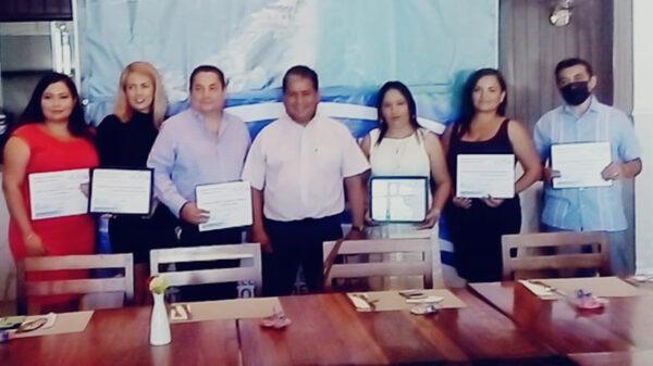 Asesinato de Victoria es reprobado por empresarios de Playa Del Carmen