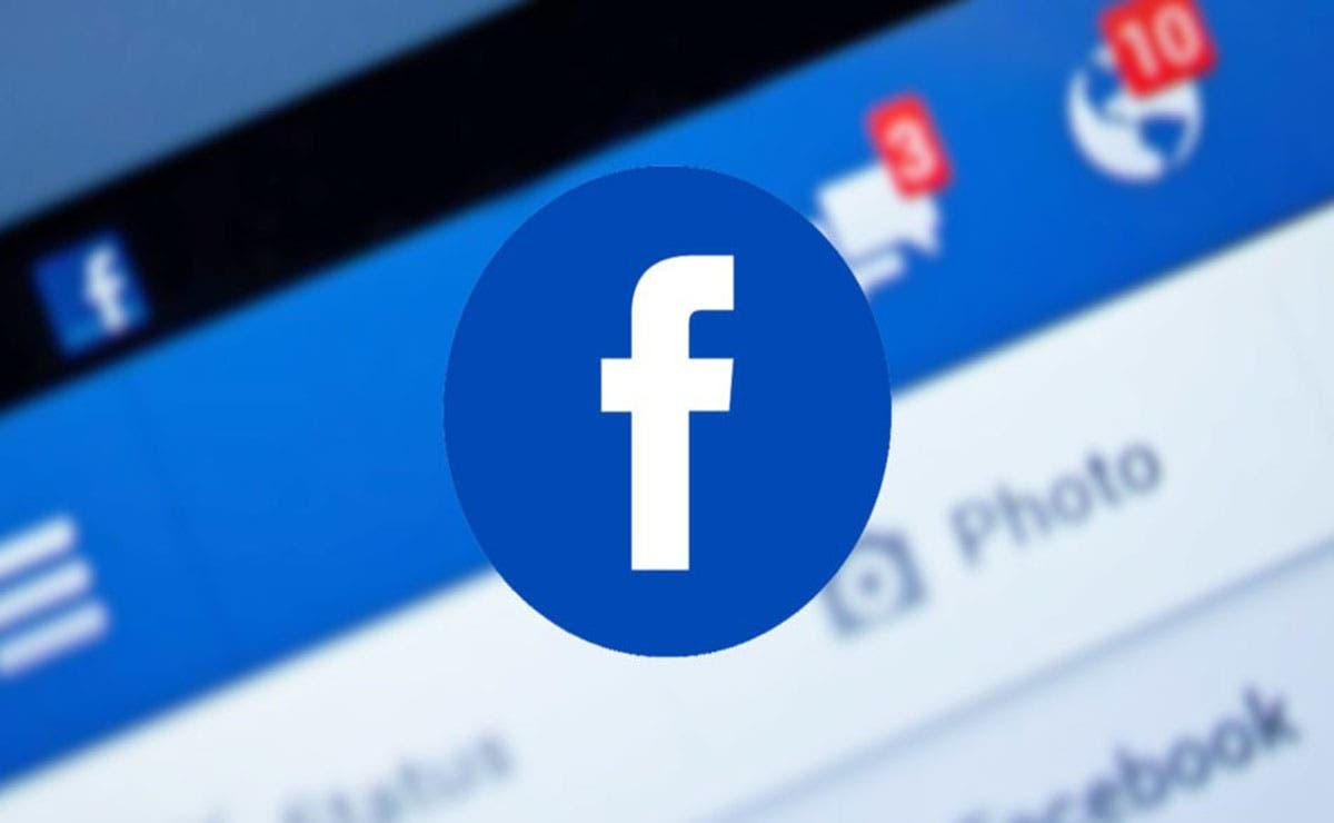 Con el fin de que los creadores de contenidos de Facebook moneticen su actividad, la plataforma comenzó a probar anuncios de stickers