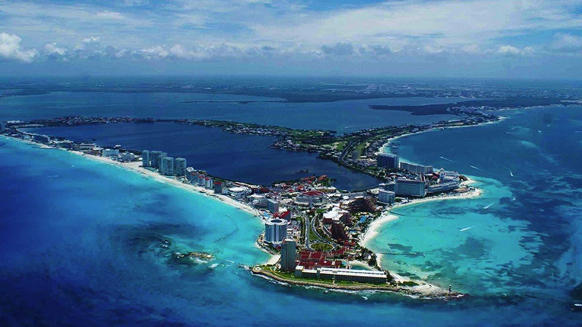 ¿Vives en Quintana Roo o vas a visitarlo? te recomendamos estos tres lugares