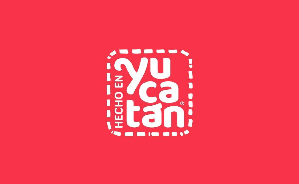 """Canacintra relanzará """"Hecho en Yucatán"""" a todo el mundo"""