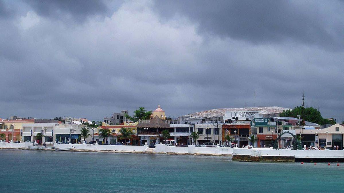 ¿Ya conoces las islas más bonitas de México? Te las presentamos