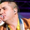 Josi Cuén le dice adiós a la Arrolladora para dedicarse como solista
