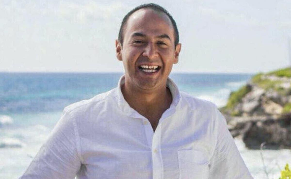 "Utiliza Juan Carrillo ""pool"" de empresas para simular licitaciones"