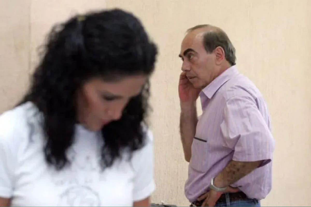 Kamel Nacif detenido desde octubre en Líbano: Lydia Cacho