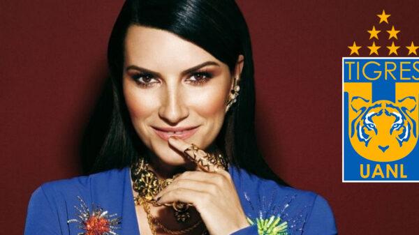 "El día que Laura Pausini ""se burló"" de Tigres"