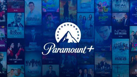 Llega Paramount Plus a México ¿Logrará desbancar a Netflix?