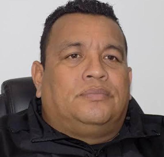 Por muerte de Victoria, cesan a director de policía de Tulum