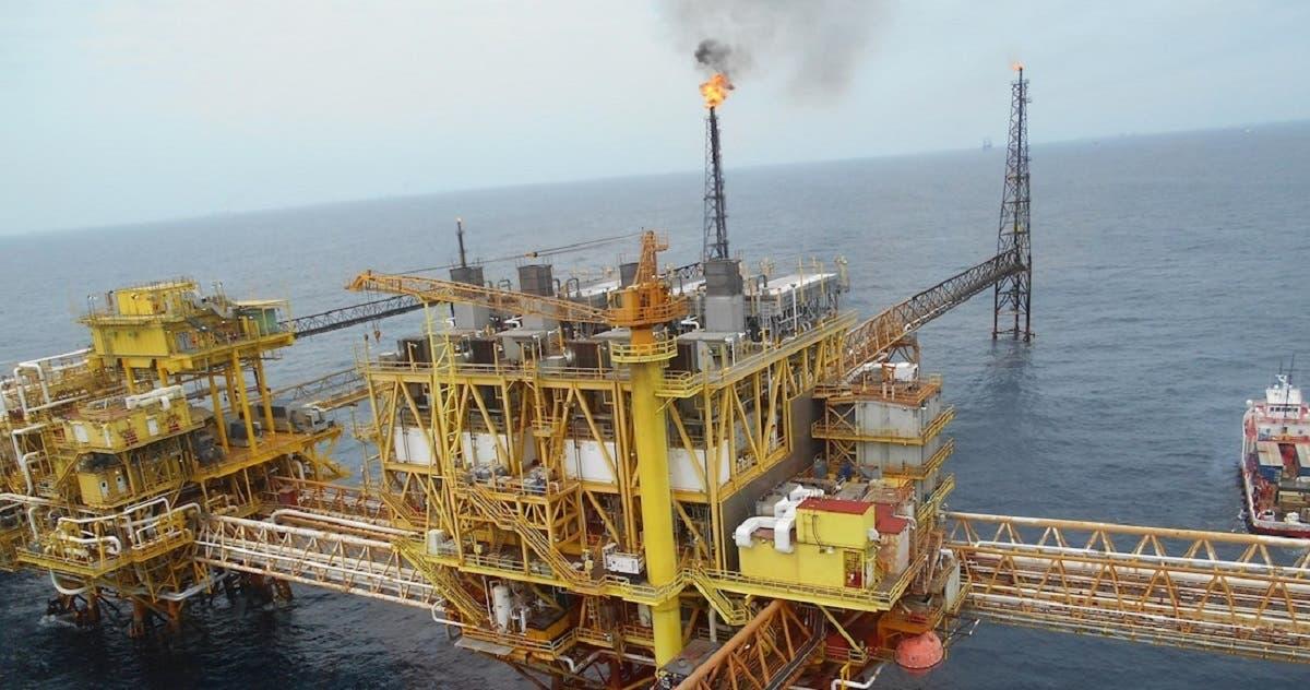 """Anuncia AMLO hallazgo de campo petrolero """"muy grande"""" en Tabasco"""