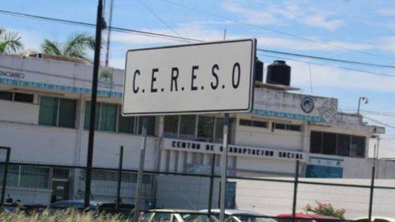 CDHEQROO rechaza que prisioneras en Quintana Roo se prostituyan para comer