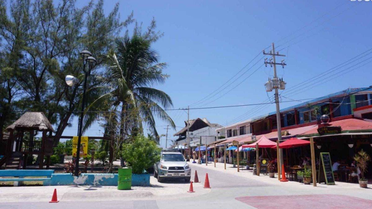Puerto Morelos, logra lo que ningún municipio en el estado
