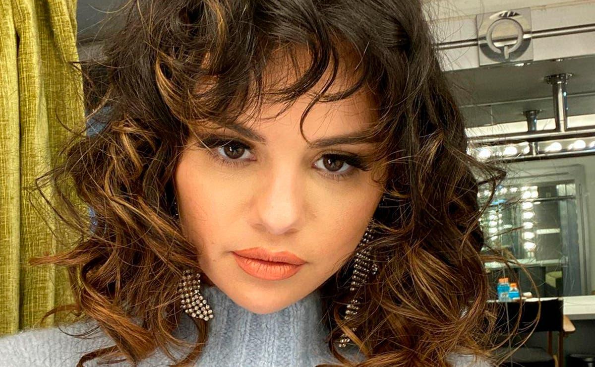 Selena Gomez podría retirarse muy pronto de la música
