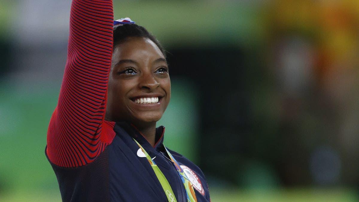 Mujeres que han puesto en alto el deporte