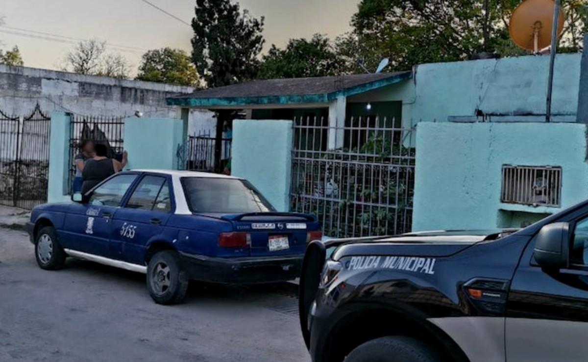 Conocido taxista de Valladolid se quita la vida en el barrio de Bacalar