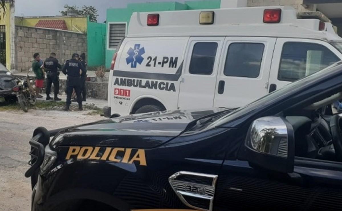 Mujer de 53 años decide terminar con su vida en Valladolid