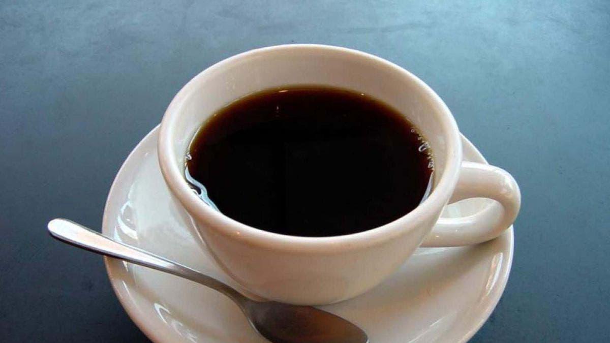 ¿Sabías que tomar café cargado antes del ejercicio ayuda a quemar grasa?