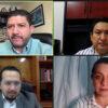 Reencauza TEQROO juicios de morenistas inconformes