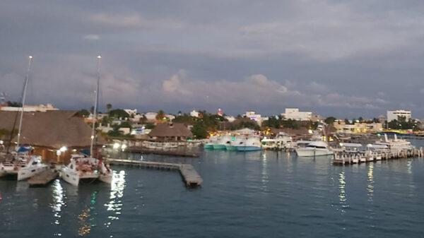 VisitMéxico operará desde el Caribe Mexicano
