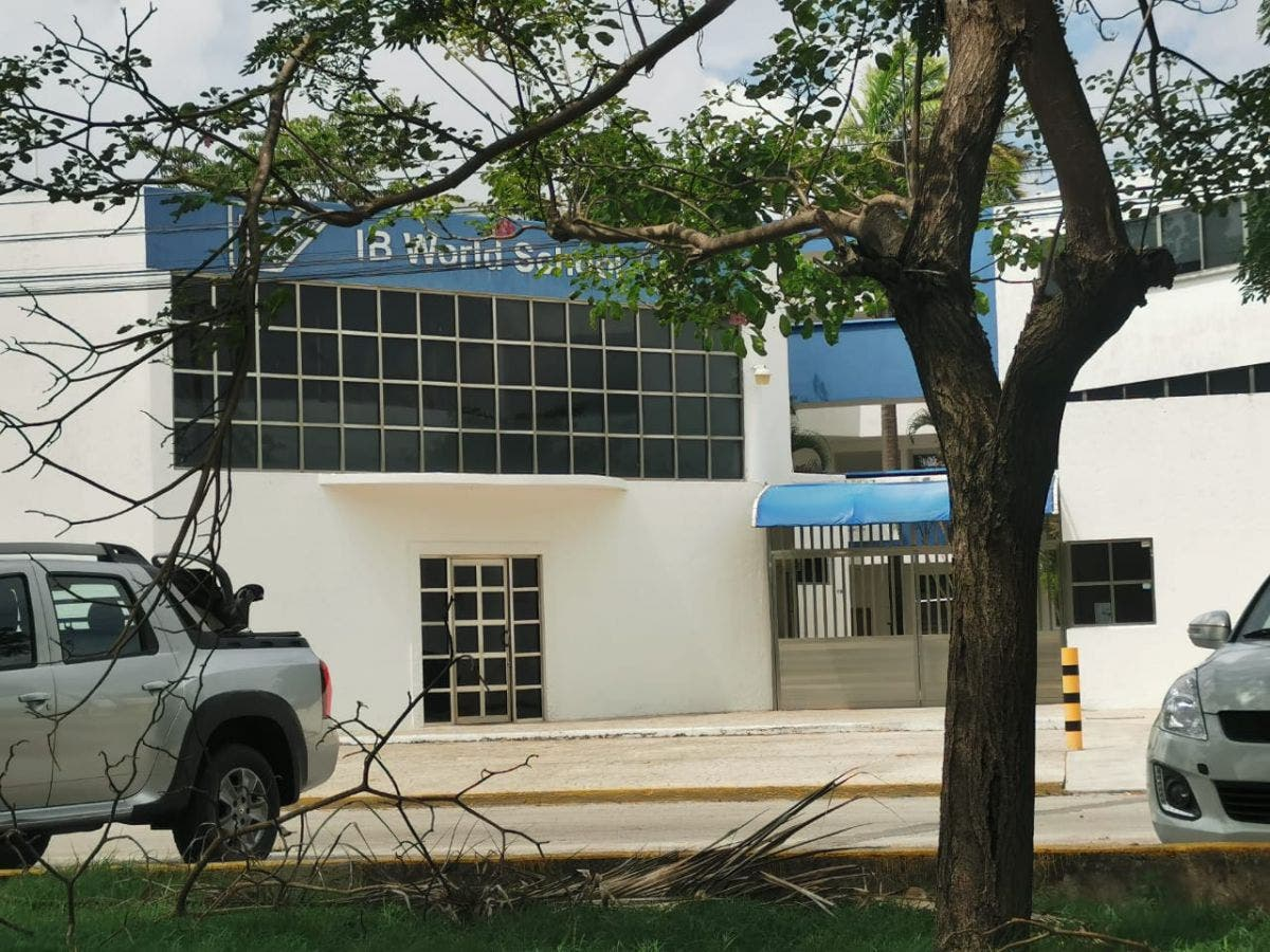 Colegios particulares de Quintana Roo promueven asesorías presenciales.
