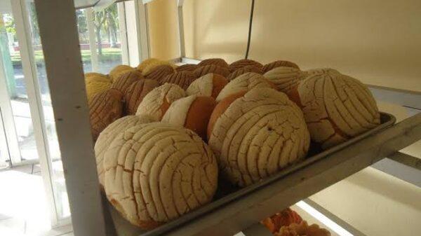 Sube hasta 1.50 pesos la pieza de pan dulce en Chetumal.