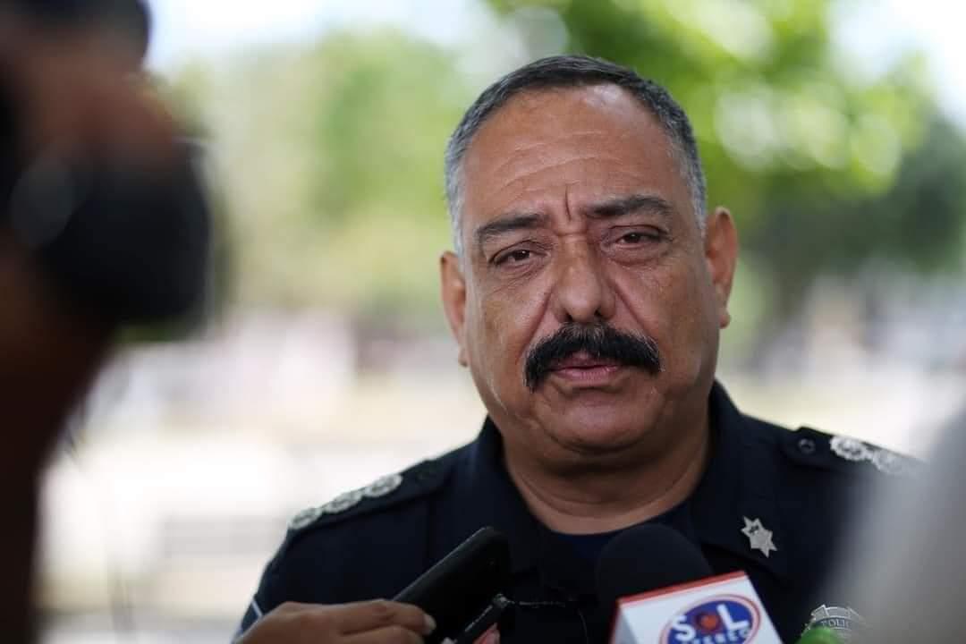 Abusa de su autoridad Renán Rosas, director de la Policía de Cozumel.