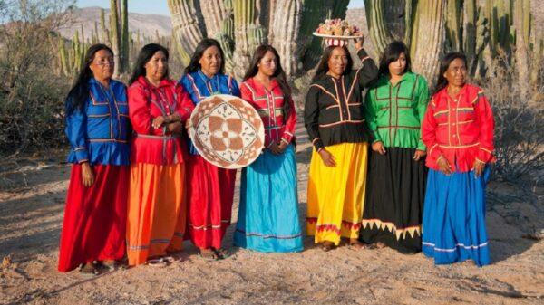 A revisión, la propiedad de la tierra en la zona yaqui: AMLO