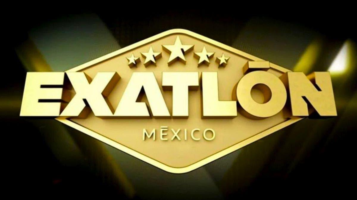 Exatlón México: ¿Quién es el campeón de la temporada 2021?