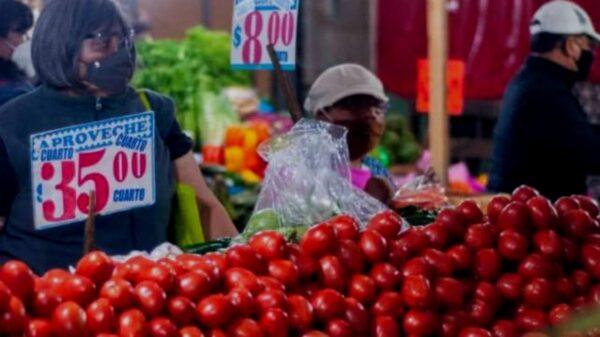 Aumentan precios a productos básicos ante incremento del gas y gasolina en Yucatán