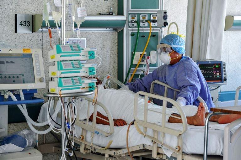 Antes de que concluya el año, México podría contar con su propia vacuna contra el Covid-19