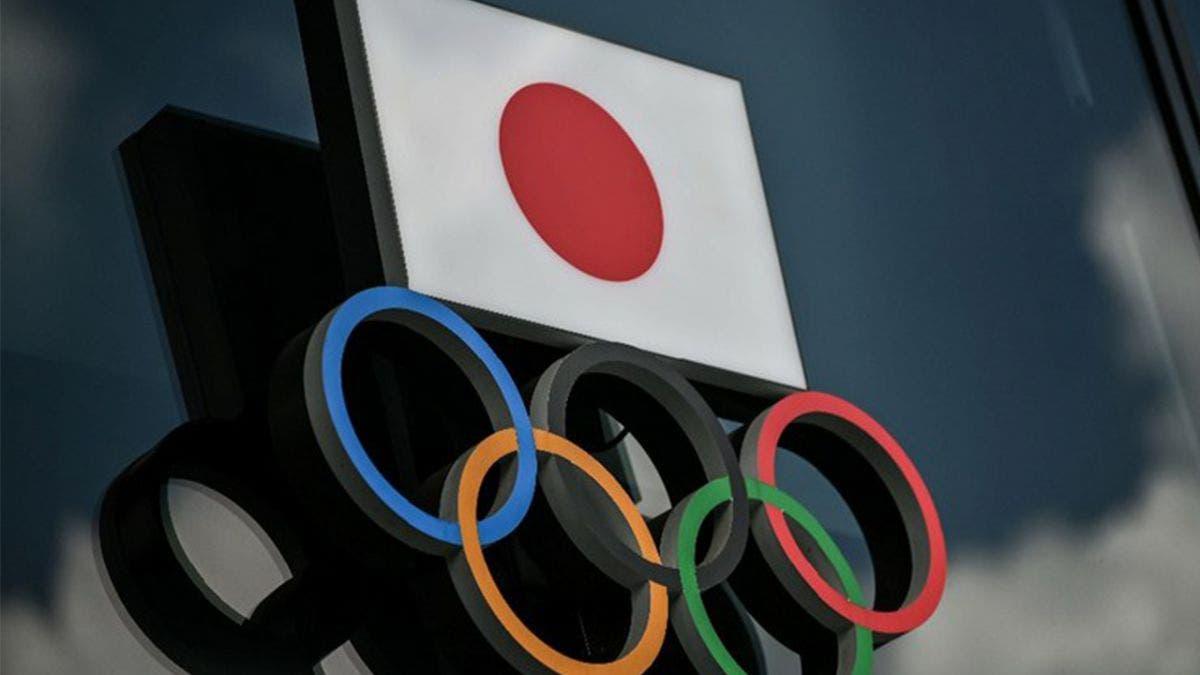 OFICIAL: Juegos Olímpicos serán sin extranjeros