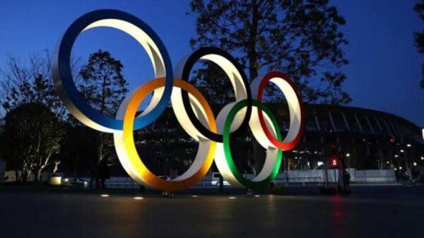 Juegos Olímpicos se quedan sin voluntarios extranjeros