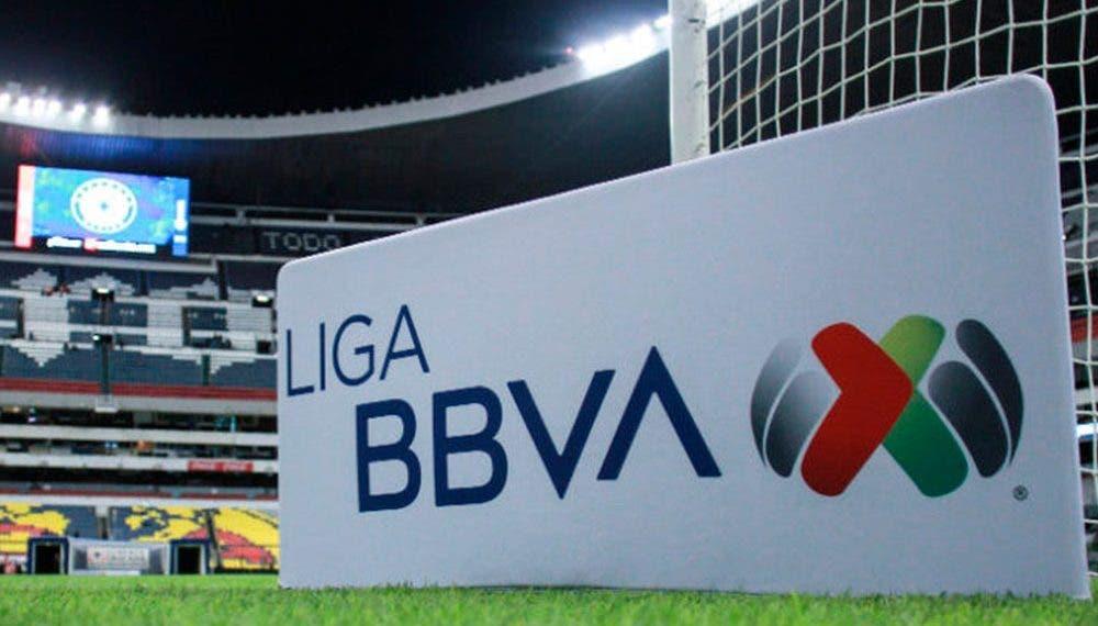 Liga MX: Jornada 12 Guardianes 2021 (horarios y fechas)