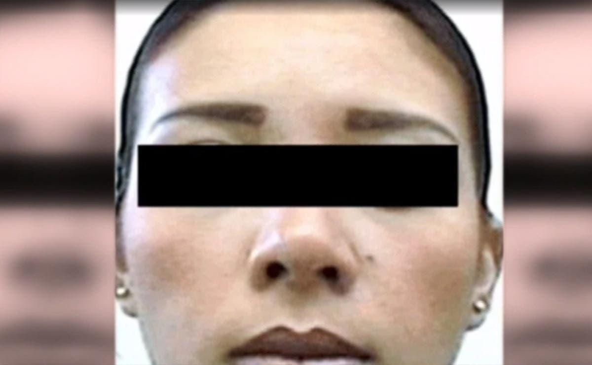"""Hija del """"Mencho"""" se declara culpable de lazos con narcotráfico"""