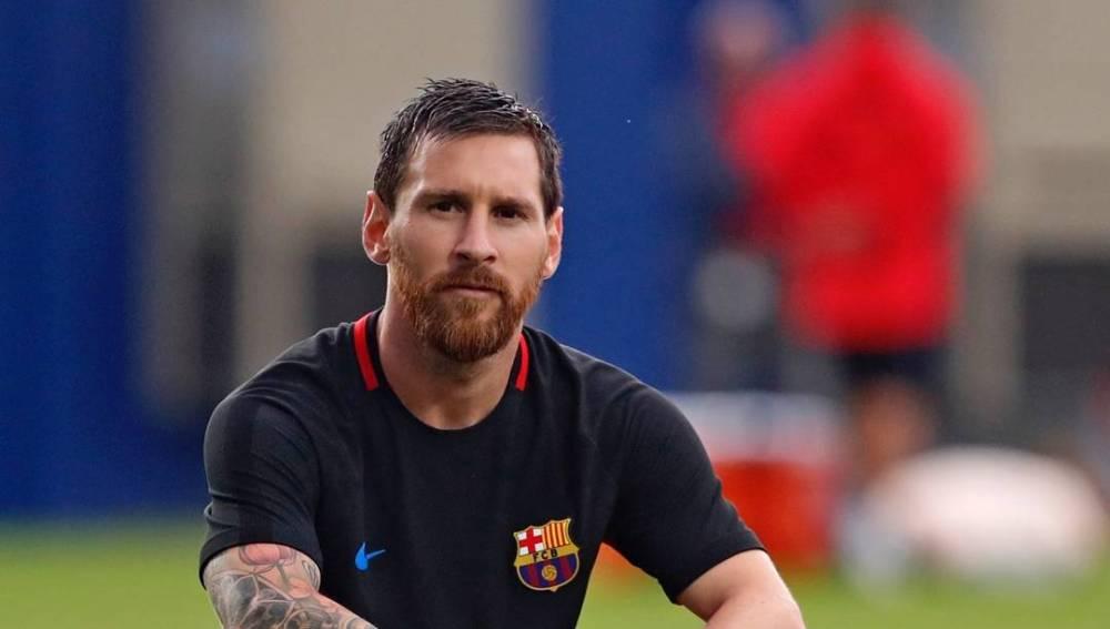 ¿Barcelona en busca de nuevo entrenador? este sería el candidato