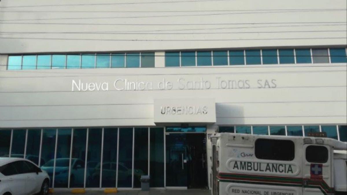Luego de ingerir un remedio casero porque le dolía el estómago, una niña de 7 años falleció, los hechos se registraron en Colombia