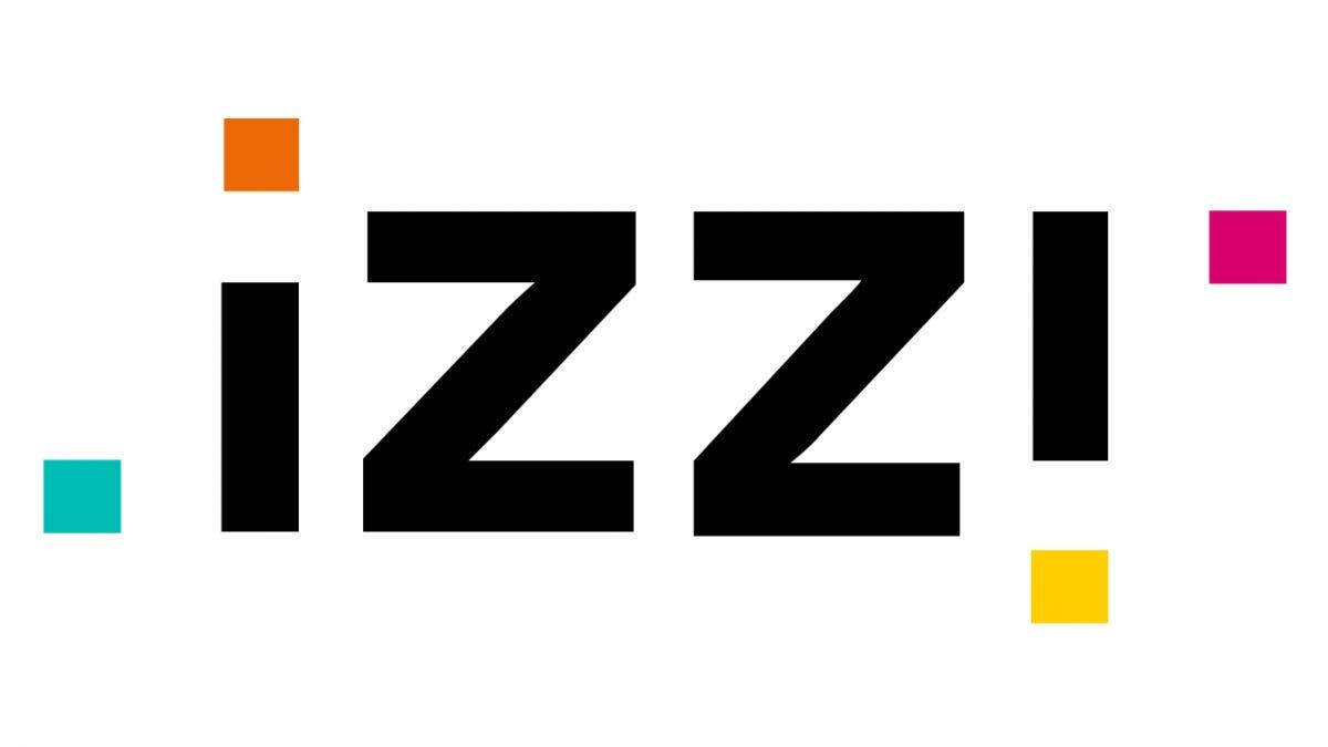 Última hora: Internet y telefonía Izzi se caen en México