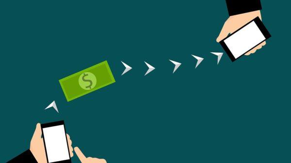 ¿No han caído tus transferencias bancarias? Reportan fallas en SPEI