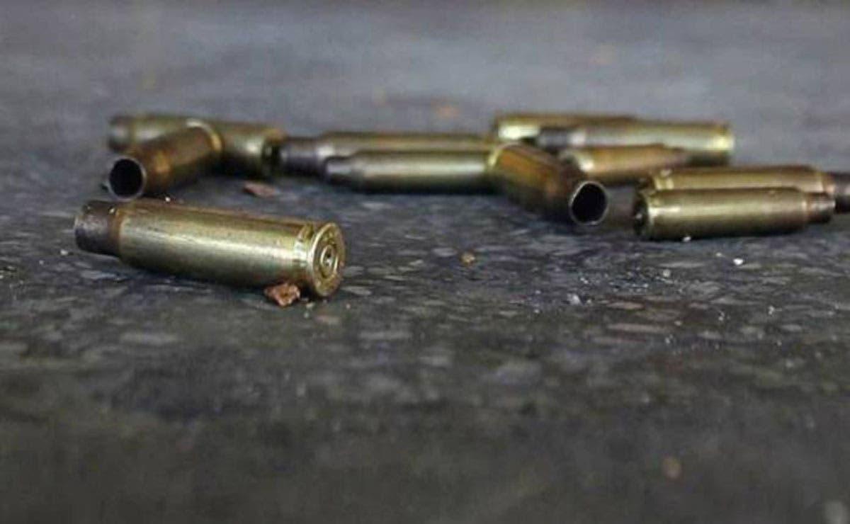 Un hombre fue detenido por contratar a un sicario para asesinar a una anciana a quien le debía dinero