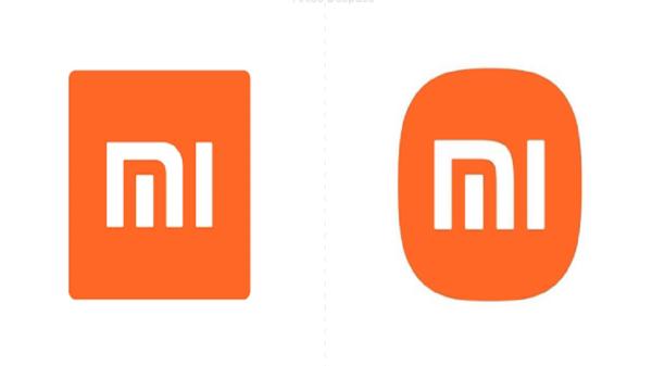 Un alud de burlas se vierten en las redes sociales con relación al nuevo logotipo de Xiaomi; invirtió dos años en la imagen y luce casi igual