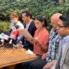 Daniela Berriel reacciona ante irregularidades que lograron la libertad de Eduardo 'N'