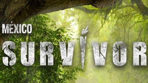 'Survivor 2021' inició con polémicas y este el primer nominado a juego de extinción