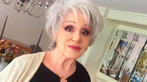 ¡Tan buena ella! Anel Noreña dispuesta a negocias con Sarita herencia de José José