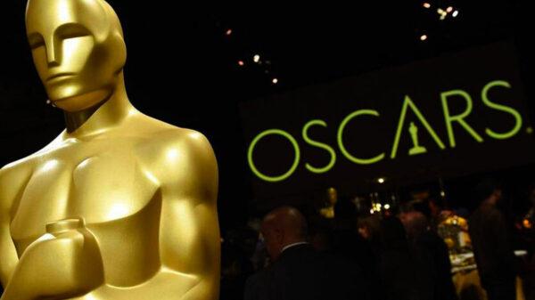 Premios Oscar 2021: Estos son los histriones nominados a 'Mejor Actor'