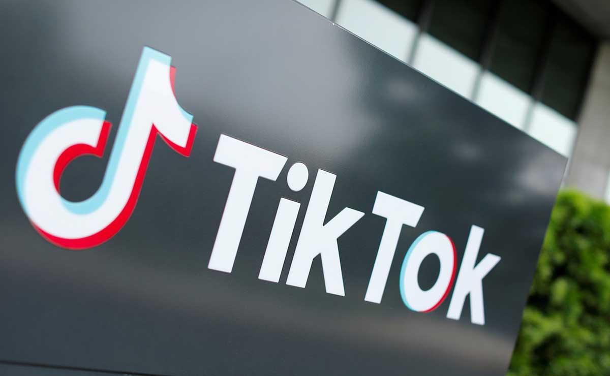 En TikTok se comparten toda clase de contenidos, pero lo que está causando furor en esa red social es un usuario que dice estar en el futuro