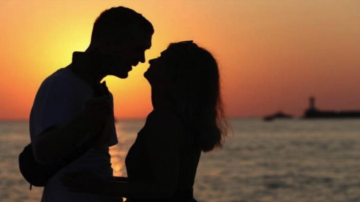 Predicciones del amor para mayo según tu signo del zodiaco
