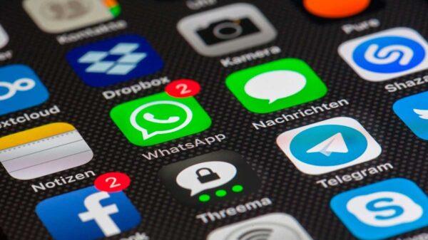 Ante varias vulnerabilidades que comprometen la información personal y confidencialidad emitieron alerta sobre WhatsApp y WhatsApp Business