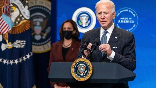 """Biden aplicará """"plan AMLO"""" en cuestión de impuestos"""