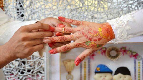 Todo por confiarse en Google Maps, un joven estuvo a punto de contraer matrimonio con una mujer distinta a su prometida
